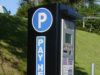 Brookes Parking – Important